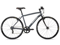 07510120534 specialized Carr-era, Marin, Giant, Triban, cannon, electric fold-able bike, aluminum