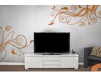 Graphic Designer & Wall Art of Your Customised Designs