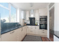 BRIGHT, SPACIOUS TWO DOUBLE BEDROOM APARTMENT - AVAILABLE AUGUST