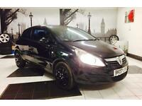 ★🎈FLASH SALE🎈★ 2007 VAUXHALL CORSA 1.2 PETROL ★ MOT JUN 2017 ★ CAT-C ★ KWIKI AUTOS★
