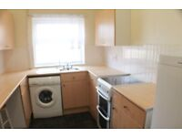 Recently renovated 2 bedroom flat