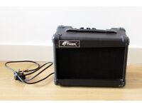 TIGER Guitar Amplifier
