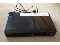 BT Youview DTR-T1000 500gb Spares or Repairs