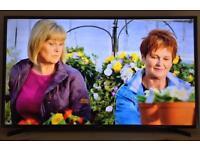 "Samsung Series 5 5200 48"" LED TV"