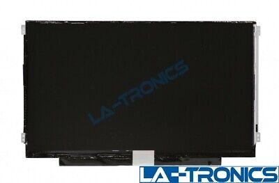 "HP x360 11-p122nr 11.6"" WXGA Matte LED LCD Screen B116XW03 V.1 Tested"