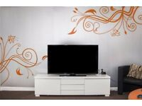Free Hand Wall Art / Murals / Customised Designs for Houses, Offices, Shops or Schools