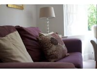 Comfortable two-seater sofas for sale