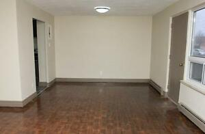 1 Month FREE on Your Dream 2 Bedroom Apartment! Kitchener / Waterloo Kitchener Area image 12