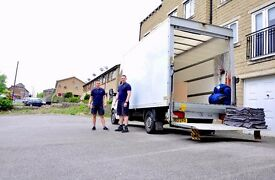York House & Office Removals, Packing service, Fully Insured, Man and van, Friendly & Reliable