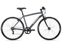 "28"" 700 hybrid 20"" foldable aluminum fold-able electric disk brake road hybrid bike GT specialized"