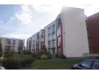 2 bedroom flat in Acorn House, Manchester, M22 (2 bed)