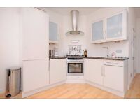 Bayswater: Stunning One Bedroom Apartment