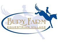 Chef Manager required for busy Equestrian Centre