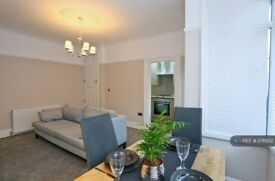 4 bedroom house in Village Terrace, Leeds, LS4 (4 bed) (#276922)