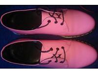 Shoes Dr martens women's size 7