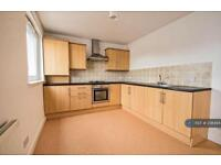 2 bedroom flat in Mayberry Grange, Glasgow, G72 (2 bed)