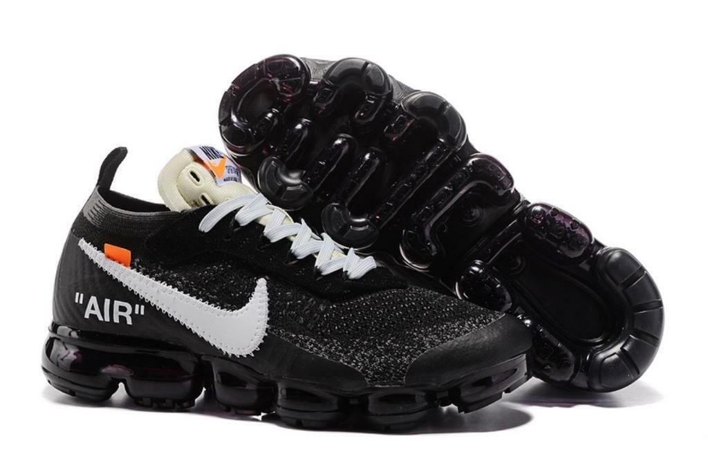 new styles ea8ea 6837c Nike Air Vapormax Off White