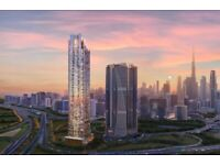 7 year payment term apartments in Dubai