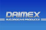 daimex-automotive-products
