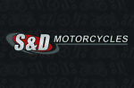 S&D Motorcycles