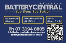 Heavy-Duty 4x4 4wd Battery 820CCA 36 Months Warranty Acacia Ridge Brisbane South West Preview