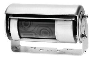 ESX-vna-rcam-dualshutter-doppel-ruckfahrkamera-con-caperuza-para-autocaravana