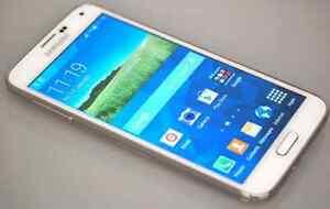Samsung S5 Glen Innes Glen Innes Area Preview