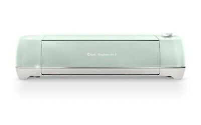 Used, Cricut Explore Air 2 Smart Cutting Machine - Mint for sale  Shipping to Nigeria