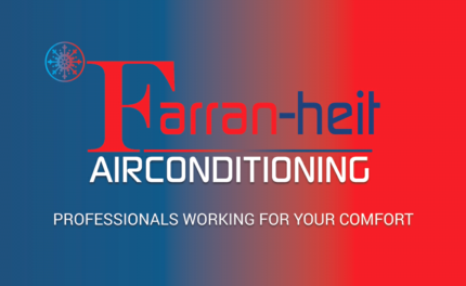 Air conditioning sales services and installation