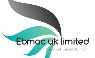Ebmac UK