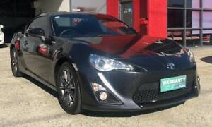 2015 Toyota 86 GT Coupe Tullamarine Hume Area Preview