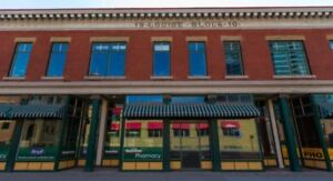 Character Office Space for Lease - 900 - 1,500 SF