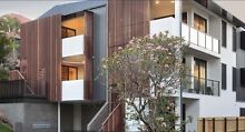 Big Room with Ensuite close to City for Couple or Single Ashgrove Brisbane North West Preview