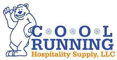 Cool Running Hospitality Supply LLC