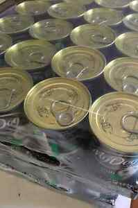 48 cans of My Dog canned dog food Greenwood Joondalup Area Preview