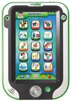 2 Leap Frog Leap Pad Ultra's- Pristine Condition