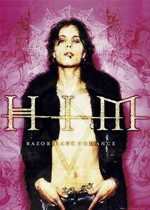Him-Razor-Poster-Brand-New