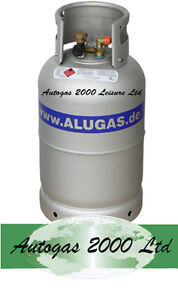 Alugas-Lightweight-Refillable-Motorhome-LPG-Cylinder-Bottle-with-Gauge