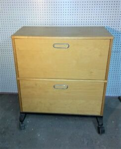 Ikea File Cabinet | Buy & Sell Items, Tickets or Tech in ...