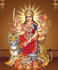 ASTROLOGER INDIAN , BLACK MAGIC REMOVER, SPIRITUAL HEALER & MEDIUM