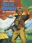 Buck Danny Integraal 2 - Hardcover (9789031437122)