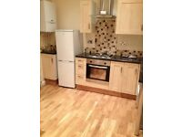 1 bedroom flat in Cologne Road, London, London, SW11