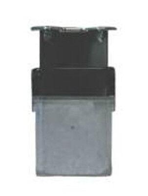 Lassco Cornerounder Special Size 116 332 532 316 Or 516 Cutting Unit