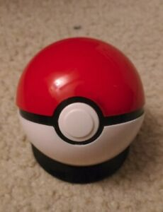 Pokeball Cart Case & Final Fantasy VIII Necklace, Keychain, Ring