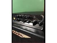 Ashdown Rootmaster RM800 800watt Bass Guitar Head & Ashdown 410T 4x10 EVO