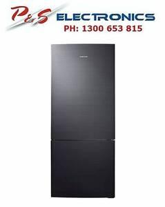 Samsung 458L Bottom Mount Refrigerator- SRL451BLS Bankstown Bankstown Area Preview