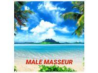 👨FULL BODY MASSAGE BY MALE MASSEUR ,👍