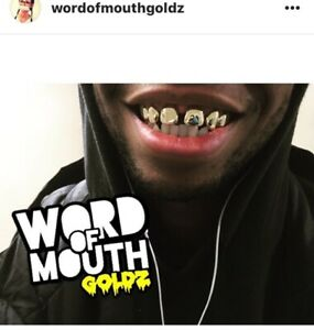 GOLDGRILLZ GOLDTEETH GRILLZ GOLDZ