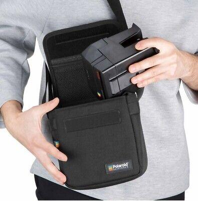 originals carry camera bag pouch for 600