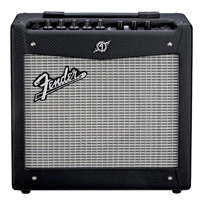 fender guitar amp buying guide ebay